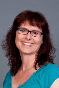Katja Velte - Buchhaltung