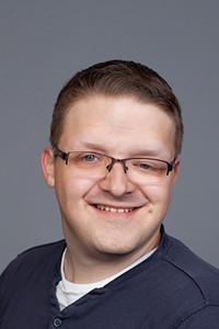 Martin Bölsch - Fachplaner-Licht