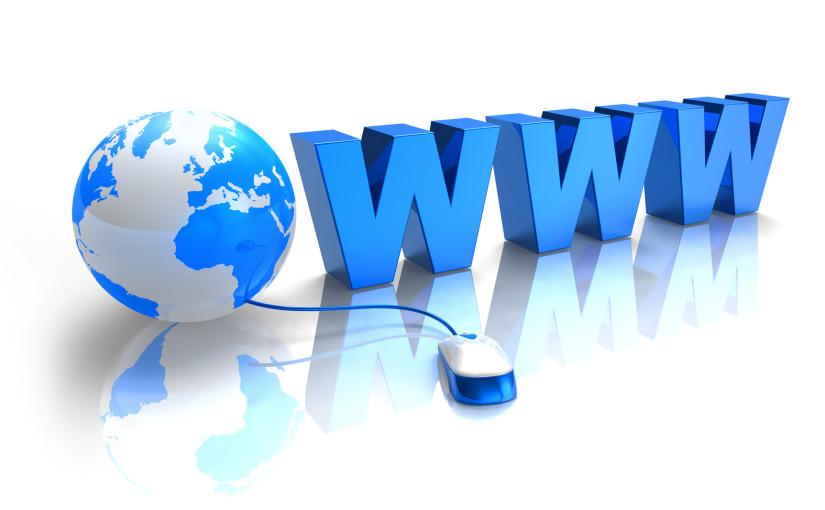 Ihr Auftritt im Web: Abmahnsicher und erfolgreich