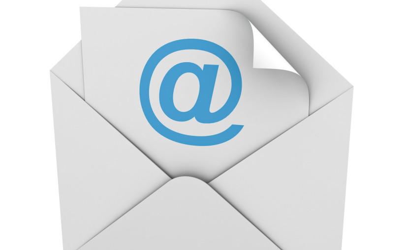 Wie ein Newsletter Ihnen Aufträge bringt