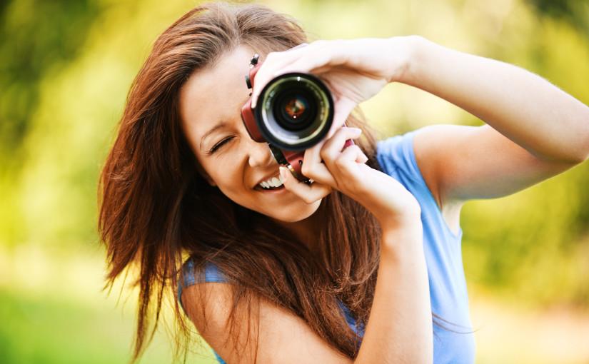 Warum Fotos zur Rechtsfalle werden können
